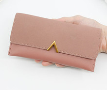 Women Wallets Phone Clutch Bag Purses Long Wallets For Girl Ladies Money Coin Pocket Card Holder Female Wallets 2019 female wallets phone clutch bag purses bow knot long wallets for girl ladies money coin pocket card holder women s wallets