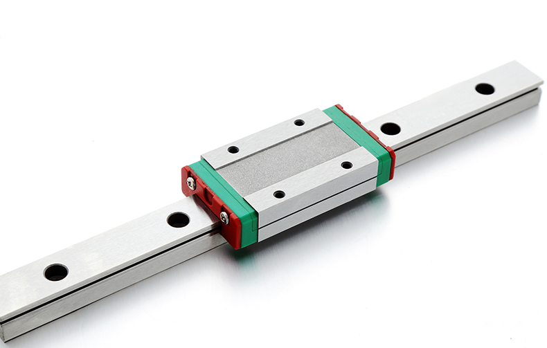 15mm miniature rail MGN15 11501200 1250 1300 1350 1400 1450 1500 1550 1600 mm linear guide + MGN15H or MGN15C block CNC