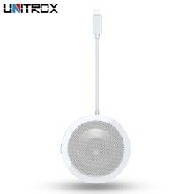 MAX Ruang Speaker Adapter