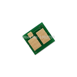 Image 3 - CF218A CF 218A 18A Toner Patrone chip Für HP LaserJet Pro M104a M104w MFP M132a M132nw M132fw M132fn M104 M132 pulver reset