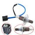 36531-RZA-003 211200-2461 21120035042 O2 кислородный датчик для HONDA CRV RE4 2 4 2007-2009 Лямбда зонд коэффициент воздушного топлива лямбда датчик