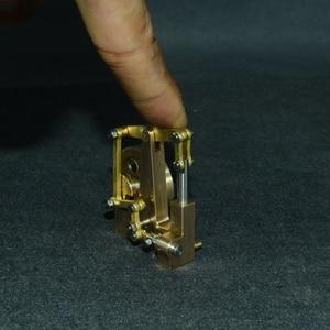 Image 3 - Mini Steam Engine(M81)