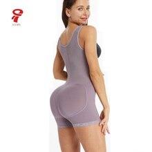 Taille trainer frauen Shapewear taille Abnehmen Shapers body Korsett Abnehmen butt heber modellierung gurt body shaper unterwäsche