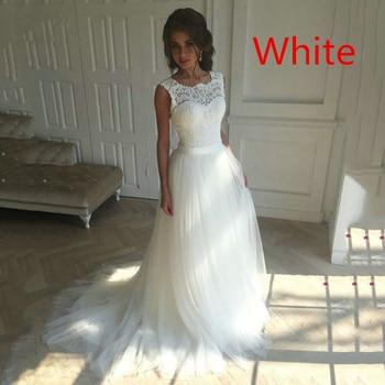 Ordinary style White
