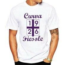 2021 camiseta girocollo ultras j832 curva fiesole 1926 viola calcio vintage cori