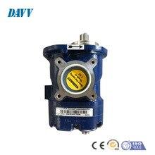 TMC Air End 8 DR Industrial Small Compressor