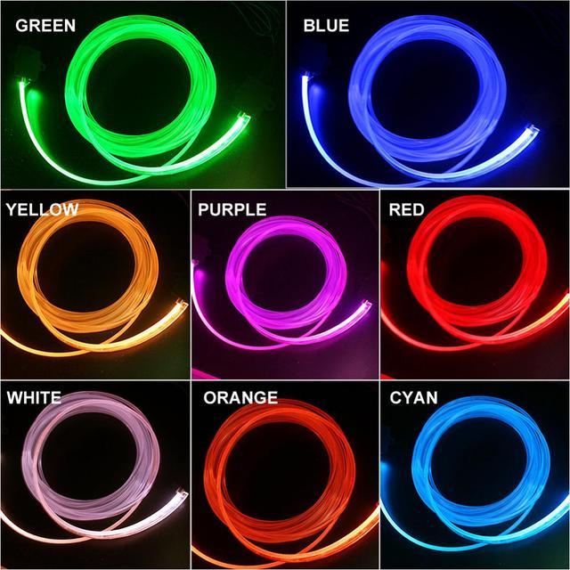 Купить olomm 5 светодиодов 6 м светодиодная ленсветильник для создания картинки цена