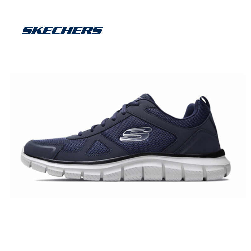 Extremo neutral apenas  Skechers Shoes Men Casual Comfortable GORUN Shoes Mesh Sneakers ...
