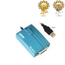 Original NEW RM 203 USB Game Port Gameport Adapter For  Rockfire