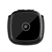 C9 DV HD Camera 1080P Mini Wireless Camera Security Camcorder Night Vision 6 LED