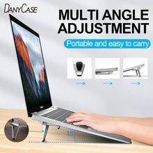 2 шт подставка для компьютера Подставка ноутбука подходит macbook