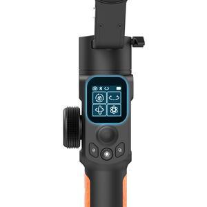 Image 2 - FeiyuTech AK2000S stabilisateur de caméra DSLR cardan vidéo portable adapté pour caméra sans miroir DSLR 2,2 kg de charge utile
