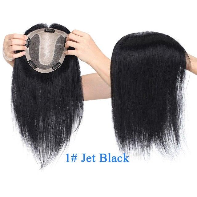 01 Jet Black