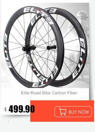 Flash Deal 1130g Only 700C Road Bike Tubular Wheelset Carbon Fiber Bicycle Wheel Bitex Straight Pull Hub For Clmbing Clincher 1230g 5