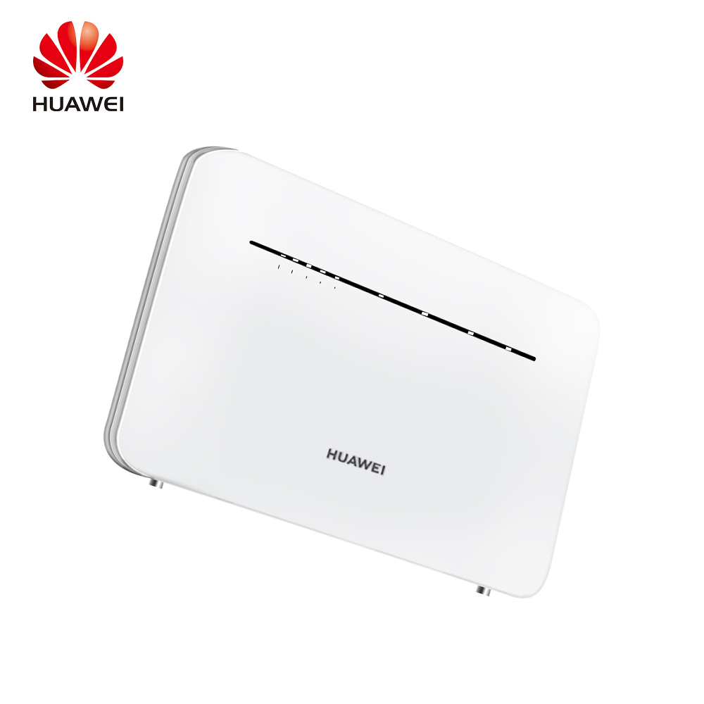 Huawei 4G modem Mobile Router 2 Pro with sim card slot Huawei 4G Lte wifi Router B316-855 support sim card 2