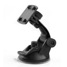 110cm MINI supporto per ventosa per auto supporto per staffa per culla GPS DVR telecamera per auto supporto per supporto DVR portatile nero supporto per ventosa cheap CN (Origine) Plastica Sezione comandi dell automobile
