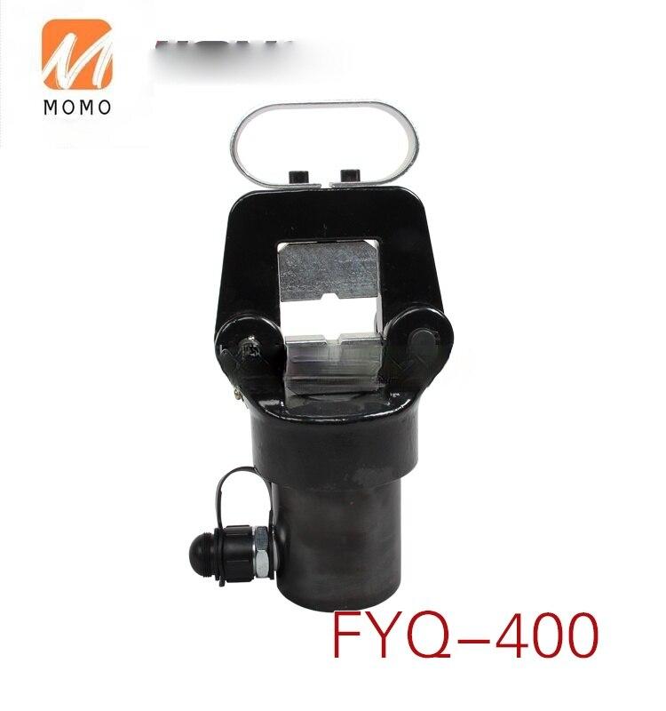 FYQ-400 24 мм ход 16-400 мм2 гидравлические обжимные инструменты