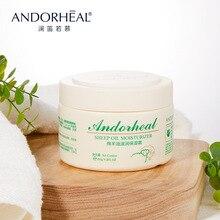 265g sheep oil face cream skin whitening cream wrinkle remover Moisturizing Anti-Aging Oil-control