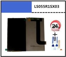 LS055R1SX03 5.5 inch 2k IPS LCD module 2560*1440 LCD screen display(China)