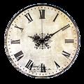 Большие настенные часы различные круглые украшают ваш дом красивые подарки Декор вашей гостиной кабинет балкон Гарантия 3 года
