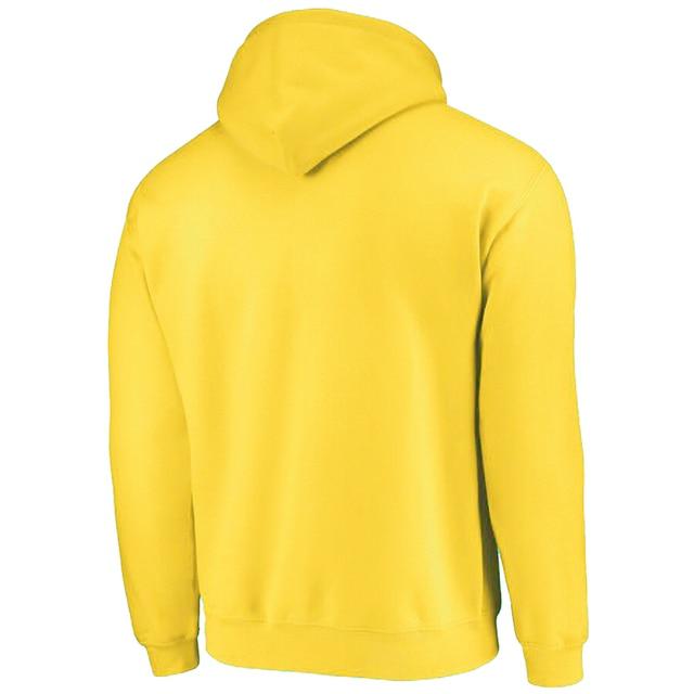 2019 Autumn Winter Men's Hoodies Travis Scott Butterfly Fashion Tracksuit Effect Rap Music Sweatshirts Man Pullover Hip Hop Tops 2