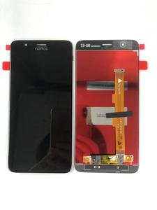 "Image 4 - 100% Original Warranty For 5.5"" TP Link Neffos N1 TP908A LCD Display+touch screen Digitizer Assembly"