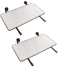Air Conditioner Outer Cover Sunshade Waterproof Block Sunlight Light Stable Durable High Quality Thick Heat Insulation Simple