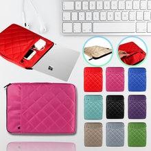 Водонепроницаемая сумка для ноутбука microsoft surface/2/2 rt/3/pro