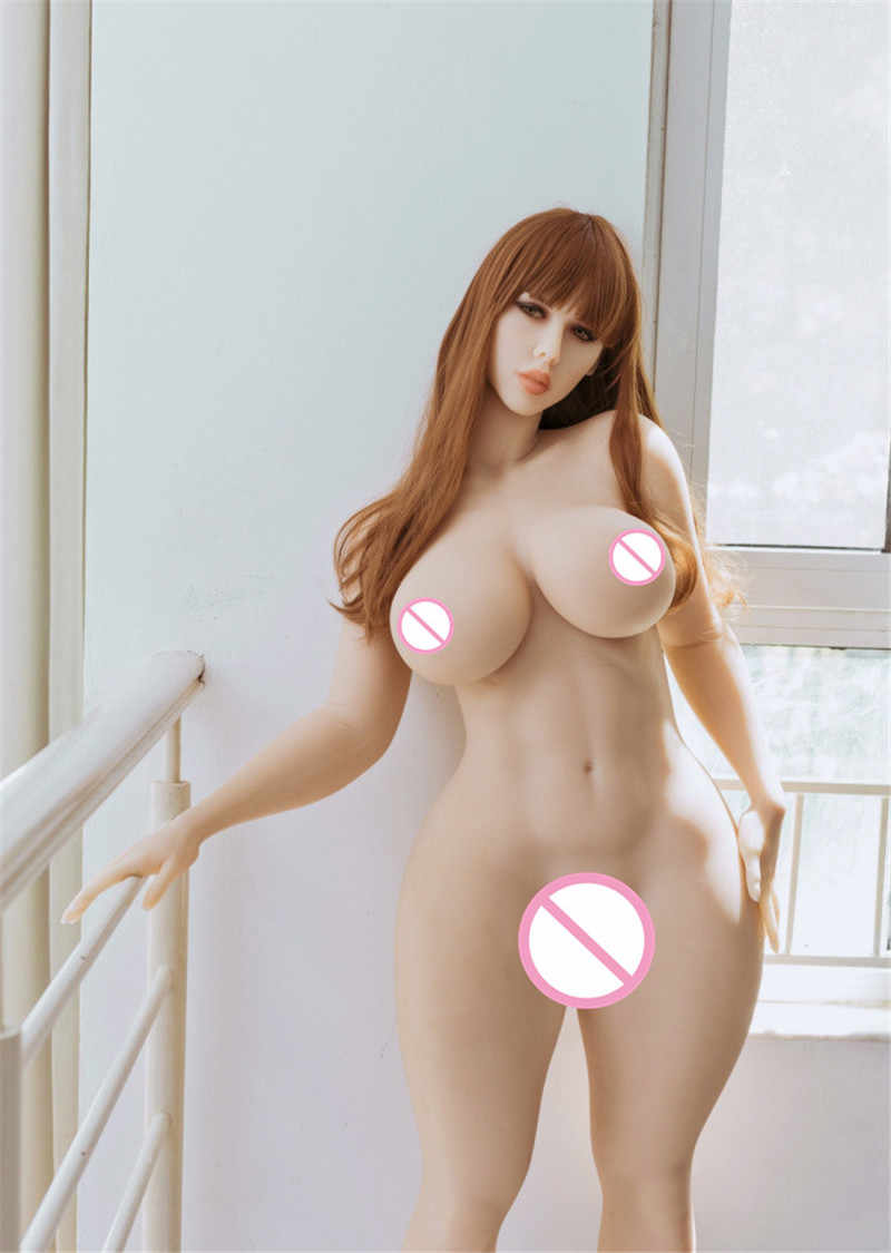 163 см (5.35фт) секс робот кукла с большой искусственной грудью и вагиной Лолита 18 + девушка экзотическая Стриптизерша классная девушка специальный