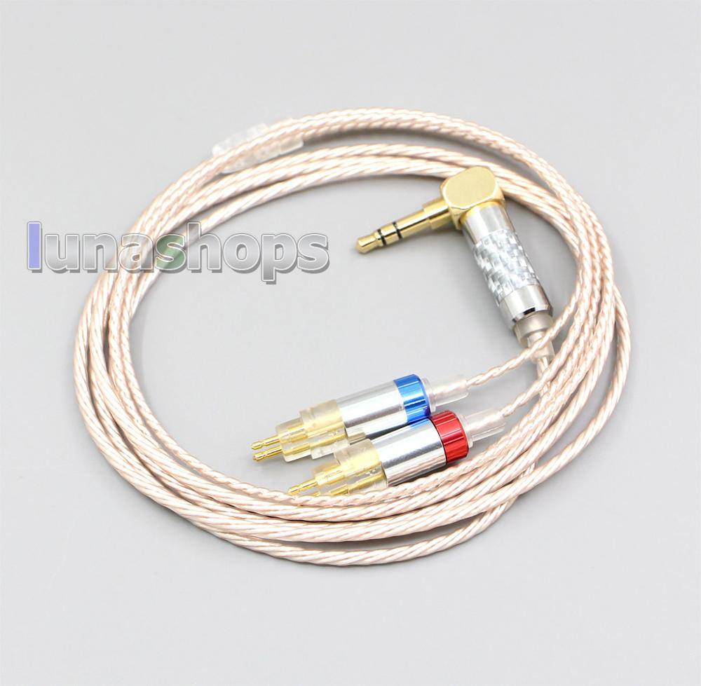 CCE4 1.2M Earphone Audio Cable Cord With Mic M//M For Sol Republic Accessories
