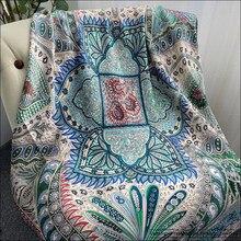 Sciarpa quadrata in seta 110 sciarpe con bordi arrotolati a mano scialle in seta di gelso Foulard Femme Soie De Marque De Luxe