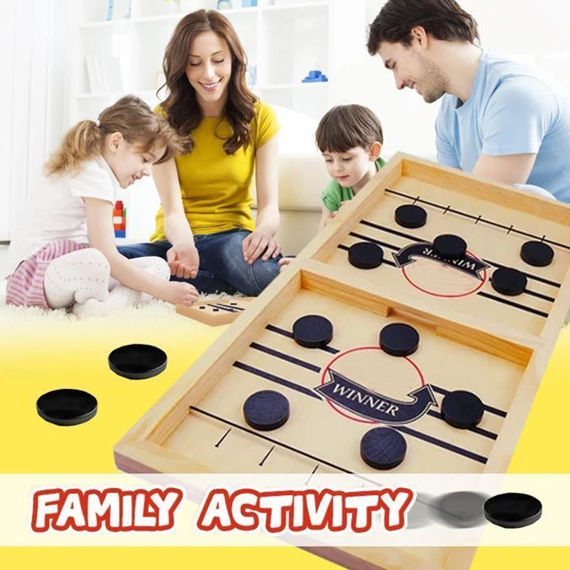 Catapult-Chess-Bumper-Chess-Parent-child-Interactive-Game-Table-Desktop-Battle-2-In-1-Ice-Hockey(2)