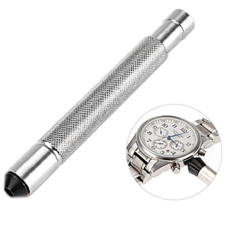 Tools Parts For Home Diam Hand Watch Crown Winder Helper Mechincal Winding Repair Tool Watch Crown Winder Helper Mechin