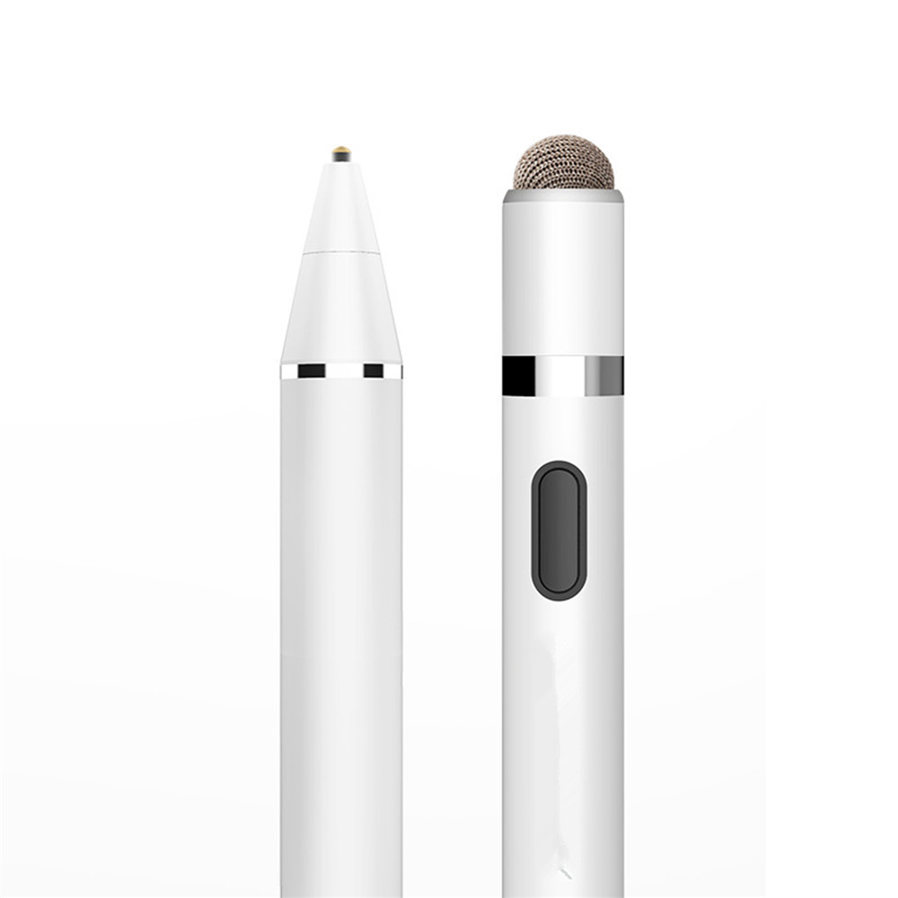 Replacement Stylus for MOMAX TP1 One Link Active Pen 2 Touch Pen Digital Stylus Pencil for IOS Android Phone for iPad Tablet|Tablet Touch Pens| |  - title=