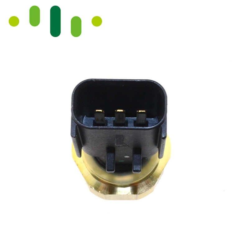 Asli Sensor Tekanan Minyak untuk Chrysler 300 Aspen untuk JEEP Grand Cherokee Komandan Wrangler 05149062AA 56044777AA 68060337AA