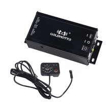 12V Motorcycle Speakers Audio Amplifier MP3 Player Bluetooth FM Radio USB AUX Music Sound System vodool motor bluetooth mp3 fm radio audio sound stereo speakers waterproof amplifier speaker music audio system anti theft alarm