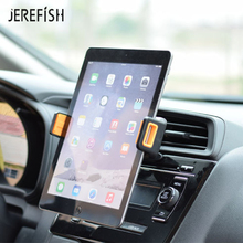Car Air Vent Phone Tablet Mount in Car Phone Holder Stand Fo