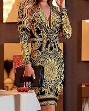 Женское винтажное облегающее платье вечерние льное праздничное