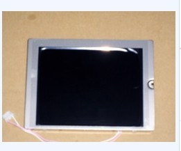 Original Brand New Korg Display with Touch Screen Digitizer for PA900 LCD Panel WITH TOUCH SCREEN PAD