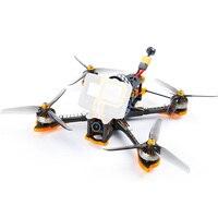iFlight Cidora Advance SL5 5 Inch 215mm FPV Freestyle Drone w/ F7 TwinG Bluetooth Flight Controller 50A ESC 2306 Brushless Motor
