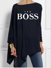 2021 Spring and summer new solid color long-sleeved T-shirt women's slim casual inner wear round neck bottoming shirt