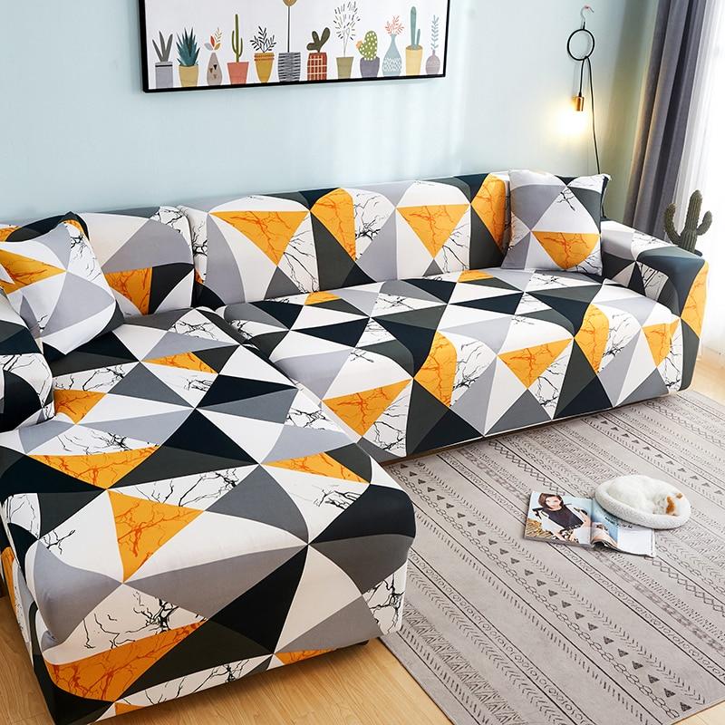 corner sofa covers for…