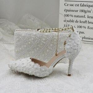 Fashion Lace Flower Wedding Sh