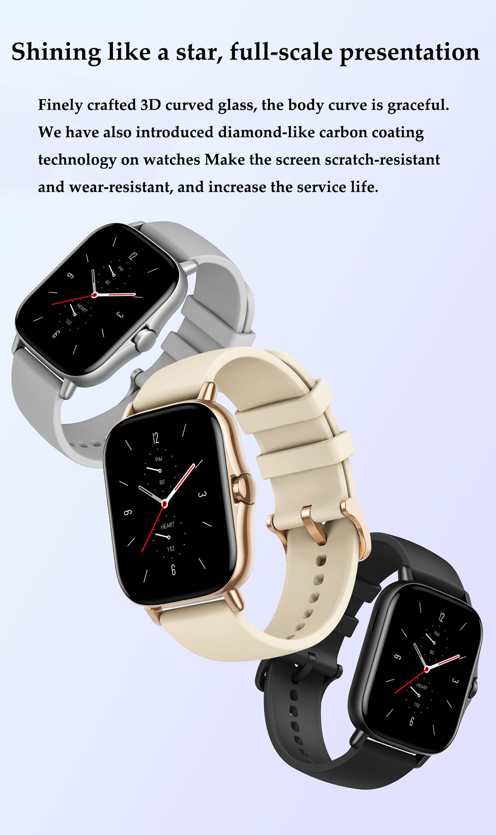 H0bae7f5e8d9c417b891dd93bf826420de For Xiaomi IOS Apple Phone 1.78inch Smart Watch Android Men IP68 Waterproof Full Touch Woman Smartwatch Women 2021 Answer Call