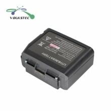AI 7 AI 8 AI 9 Fusion Splicer Batterie Original
