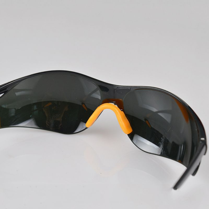 XS0088(9)
