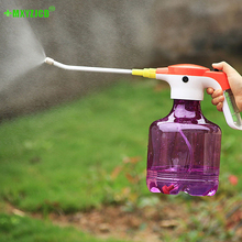 Get more info on the Household Electric 3L Spray Bottle Gardening Portable Irrigation Plant Tools Large Capacity Handheld Electric Sprayer