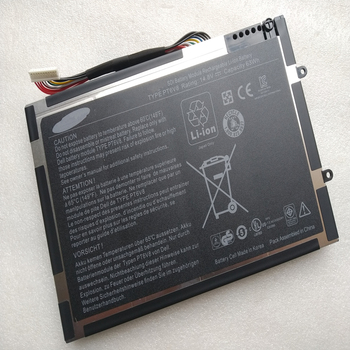 Para Dell Alienware M11x M14x R1 R2 R3 8P6X6 08P6X6 KR-08P6X6 P06T...