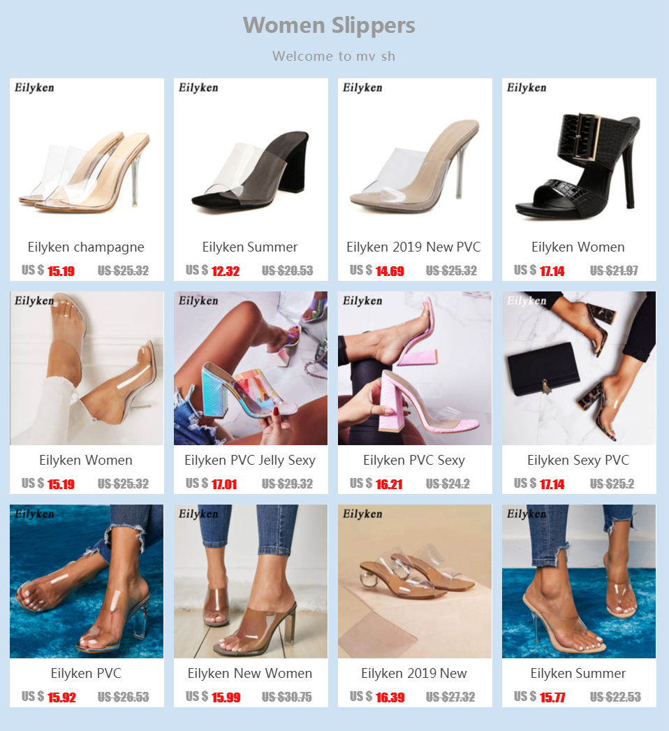 H0bafa38e3bb446029467a1012b223215d Eilyken 2019 New Summer Transparent Platform Wedges Sandals Women Fashion High Heels Female Summer Shoes Size 34-40