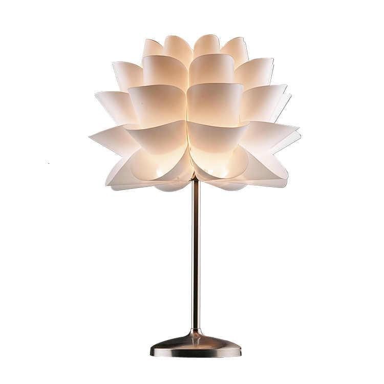 220 27 Zhongshan V E Ferro Canopyy Lampada In Plastica Forma di Foglia Lampadari Antichi E Pendenti con gemme E perle di Illuminazione Lamparas De Techo Colgante